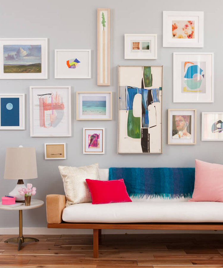 Dorm Room Decor MUST HAVES | OBLIQUE NEW YORK